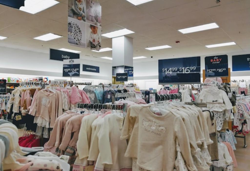 Best Family Baby Store Laplebeprod