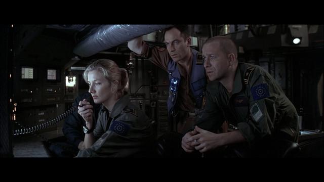 Event Horizon 1997 1080p Blu Ray 10bit x265 AAC Dr3ad Lo X mkv snapshot 00 30 36 2018 05 16 15 56 26