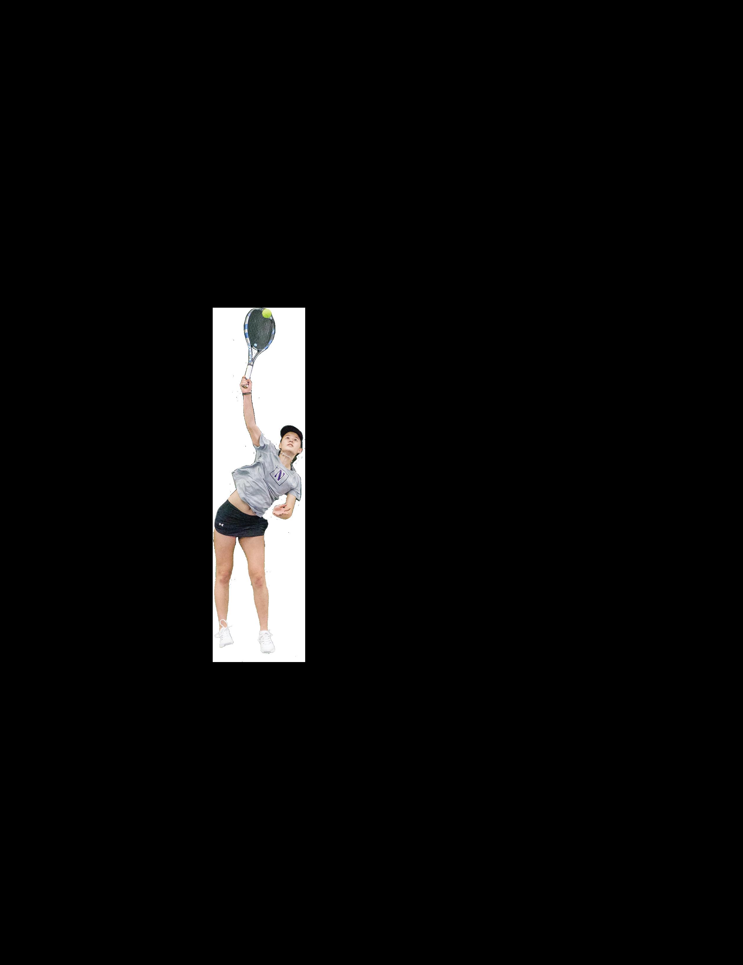 girl-hitting-ball