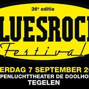 bluesrocktegelen2019