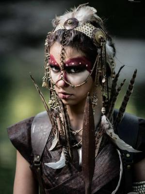 Katherinex-Ardux-Bloodwolf-pic1