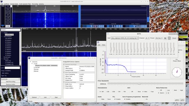 rtl-sdr-9395k-Hz-apr-16-2019-0042-Z
