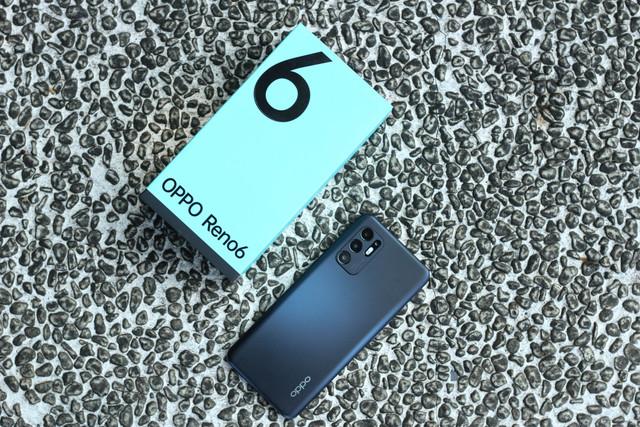 OPPO-60