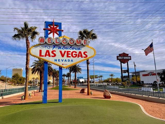 casino-series-breaking-las-vegas