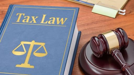 Why You Need The Best Atlanta Tax Attorney Alex Mitchell?