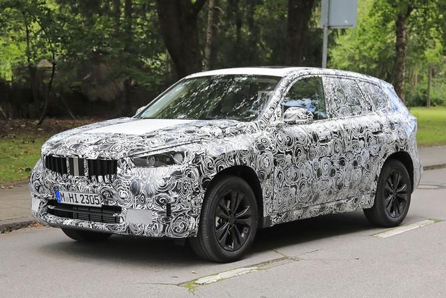 2021 - [BMW] X1 III - Page 2 2-B6-DC0-FF-718-C-47-C6-A548-6-B5310-F02-E0-C