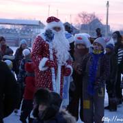 Noviy-God-Stadion-29-12-20-7