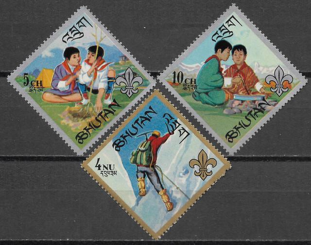 Pfadfinder-Bhutan-143