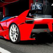Forza-FXXK066