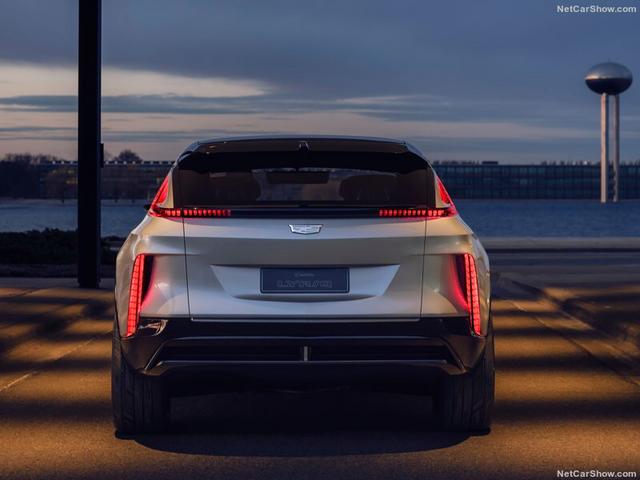 2020 - [Cadillac] Lyriq - Page 2 680-B9-FC8-E698-48-F4-AF9-E-CC3342-C1-E46-B