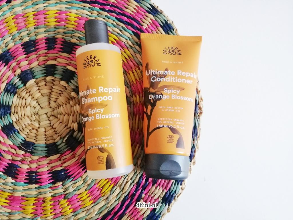 2020-Shampoo-Urtrekram11a
