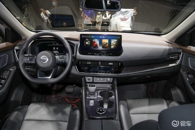 2021 - [Nissan] X-Trail IV / Rogue III - Page 5 E5-D2-F6-B5-524-D-43-FE-A53-A-DADE6427-B7-CD