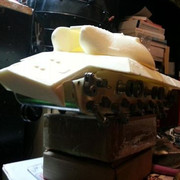 Strato50's IS-3 Build (PIC HEAVY OMG) 20140927-004600-zps77f8zrg9