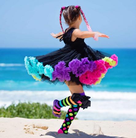 dance-socks