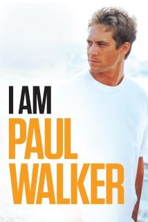 მე, პოლ უოკერი I Am Paul Walker