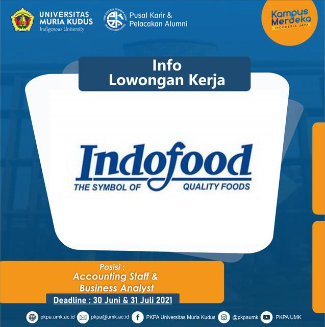 indofood1