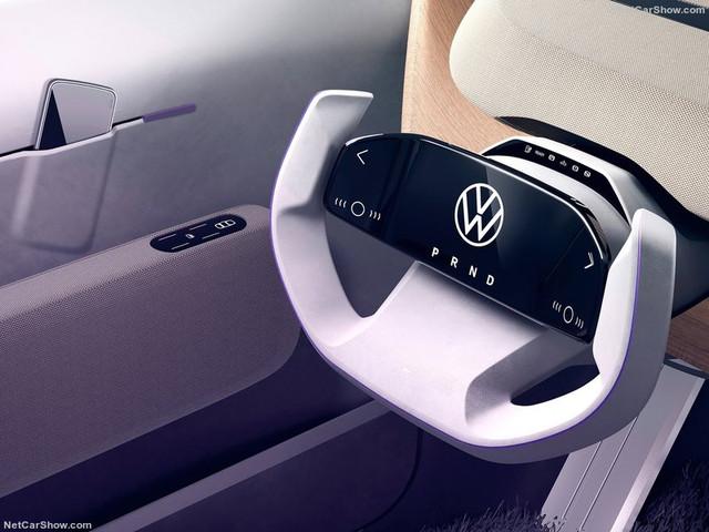 2021 - [Volkswagen] ID.LIFE  22806-AAC-97-B8-4-BFB-9-BED-AA1796-DA3437