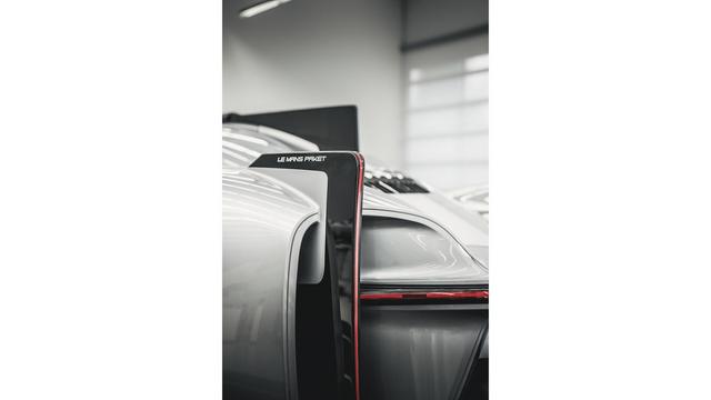 [Actualité] Porsche  - Page 8 FAC2-C7-C0-39-AF-485-B-83-E0-FE37-CB5-D83-D4