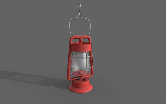 lampe-rouge.jpg