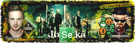 firma-joseka-tema-breaking-bad-serie-tv-by-sunshine6992-d680b1r.png