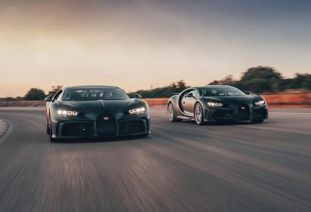 Bugatti démarre avec le meilleur trimestre de son histoire 04-bugatti-nardo