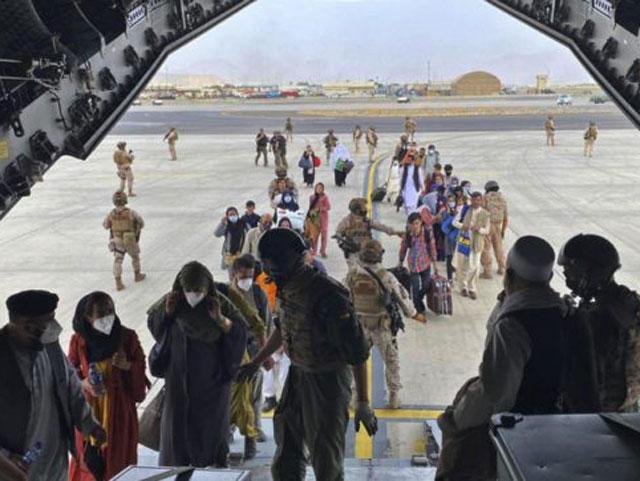 profughi-afghani