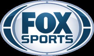 i.ibb.co/121hFgm/Fox-Sports-Logo.png