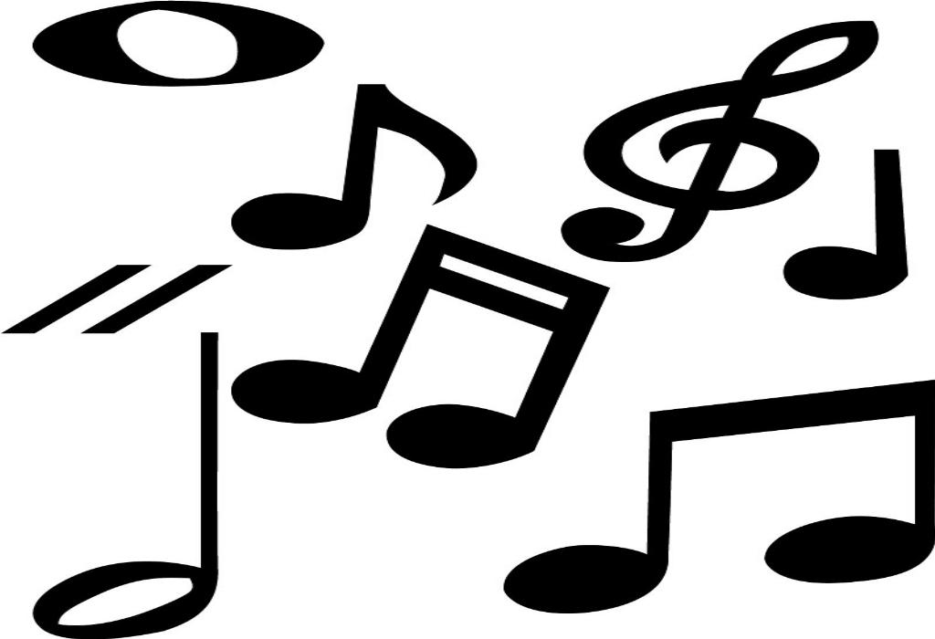 Music News Latest