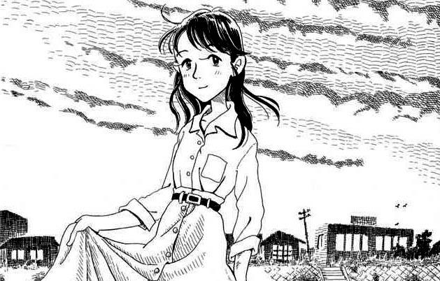 sakura-licencia-kodai-01