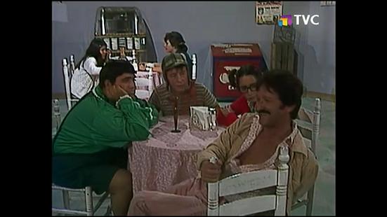 una-mosca-en-el-cafe-1979-tvc7.png