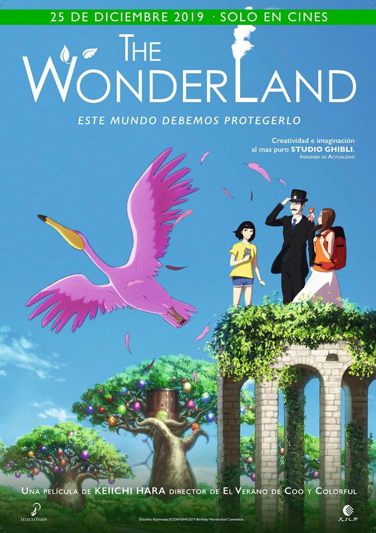 Wonderland-70x100-1.jpg
