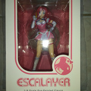 [VDS] Figurines PVC (Animés, jeux...) A-M Beat-Angel-Escalayer-Escalayer-18-Alter-1