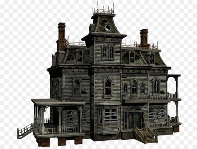 hh-house