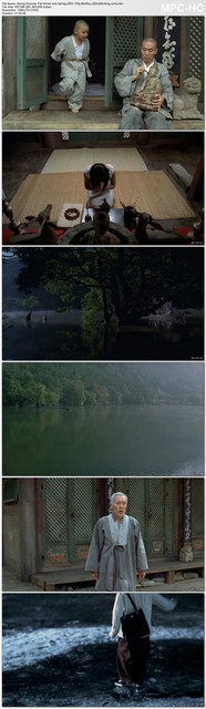 Spring-Summer-Fall-Winter-and-Spring-2003-720p-Blu-Ray-x264-Mkvking-com-mkv-thumbs-2020-06-21-01-41-