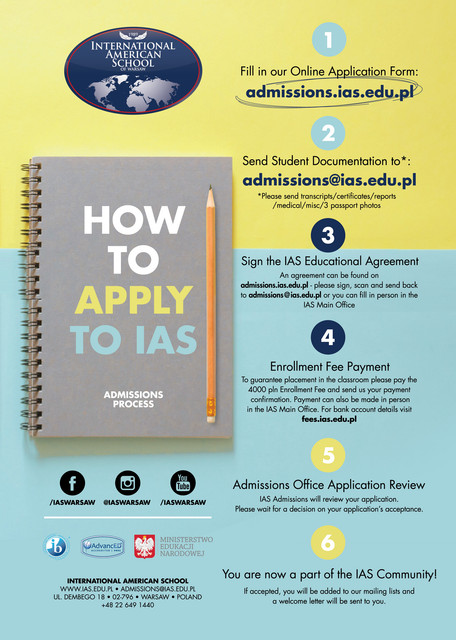 How-to-Apply
