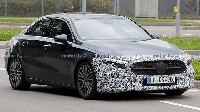2022 - [Mercedes-Benz] Classe A restylée  E78-BF38-E-49-DC-4-EA0-9-EA7-44-B8214510-A7