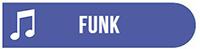 Funk-325-font40