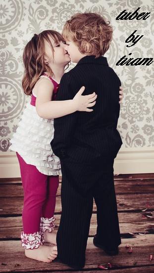 couples-enfant-tiram-68