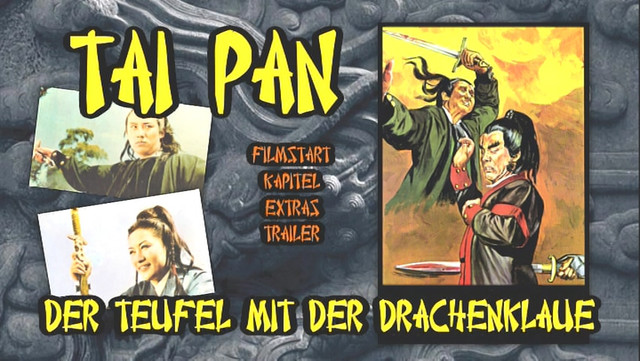 Duel-with-Devil-1971-576p-GER-DVD-PAL-Megamax-Movies-20200225-094400-886