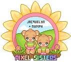 Tagfrom-Jacquelyn-Linkto-Angeldreamzdotnet