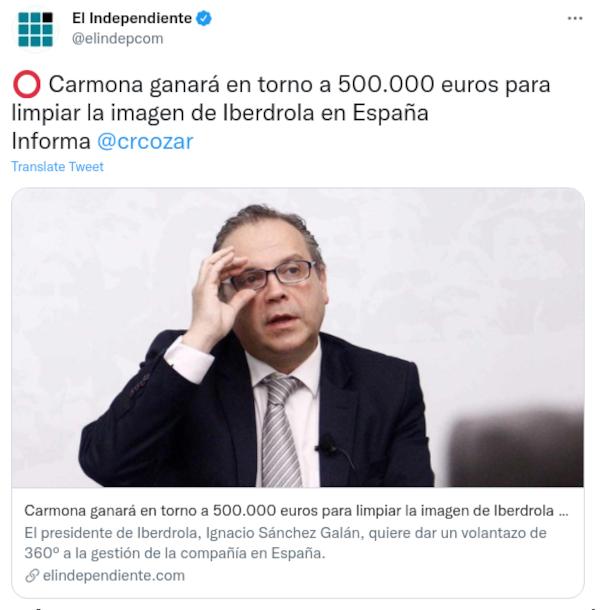 Fundación ideas y grupo PRISA, Pedro Sánchez Susana Díaz & Co, el topic del PSOE - Página 21 Jpgrx1