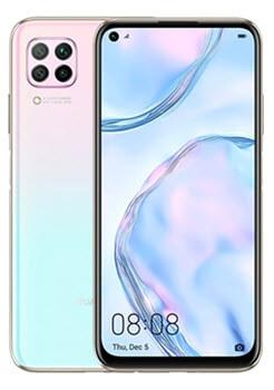 مواصفات وسعر هاتف Huawei nova 7i