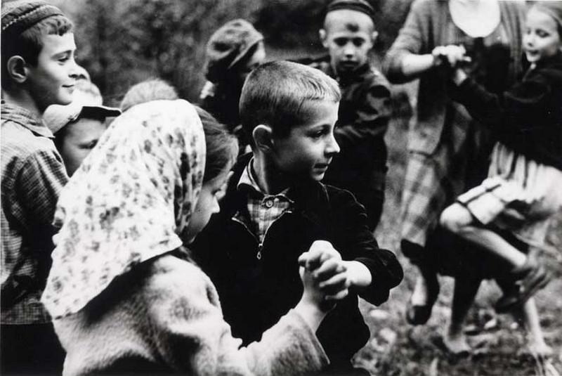 sovetskie poslevoennie fotografi gnevashev 1 2