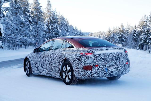 2020 - [Mercedes-Benz] EQ S - Page 9 3-EDF1-E88-A139-4-FF4-95-FB-E3-F750847-B5-C