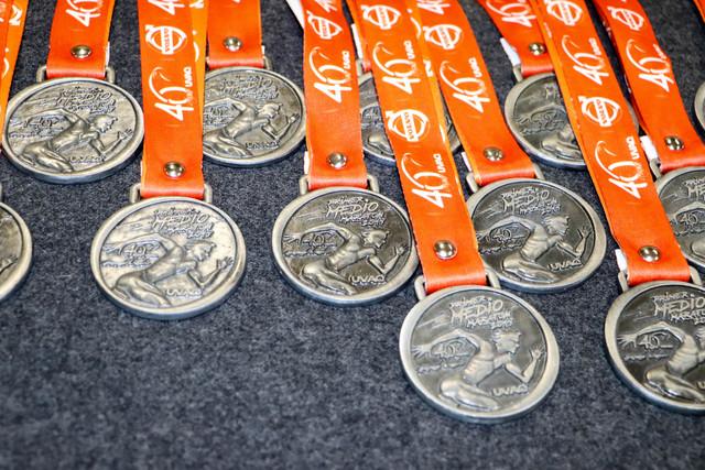 medio-maraton-23
