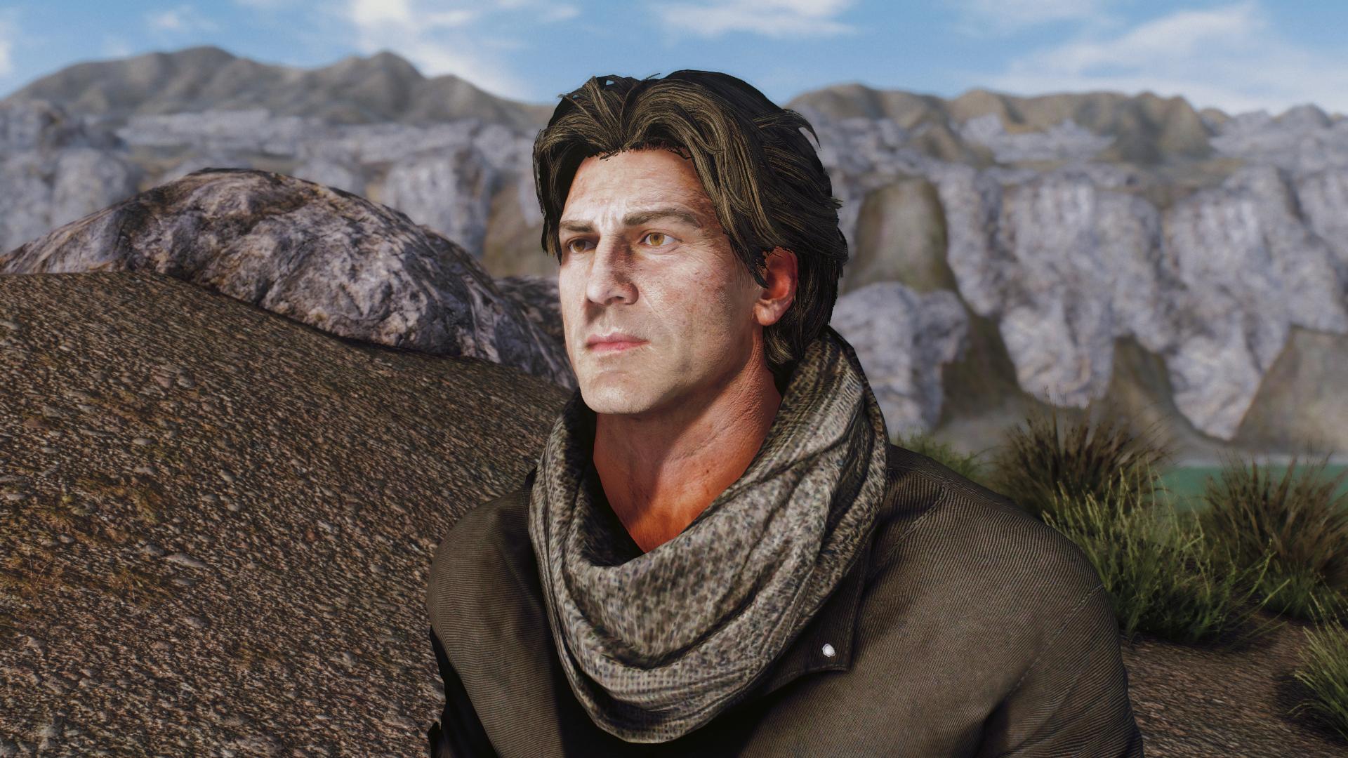 Fallout Screenshots XIII - Page 41 22380-20190506224431-1