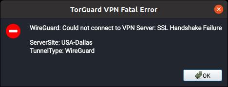 default-server-fails-on-handshake.png