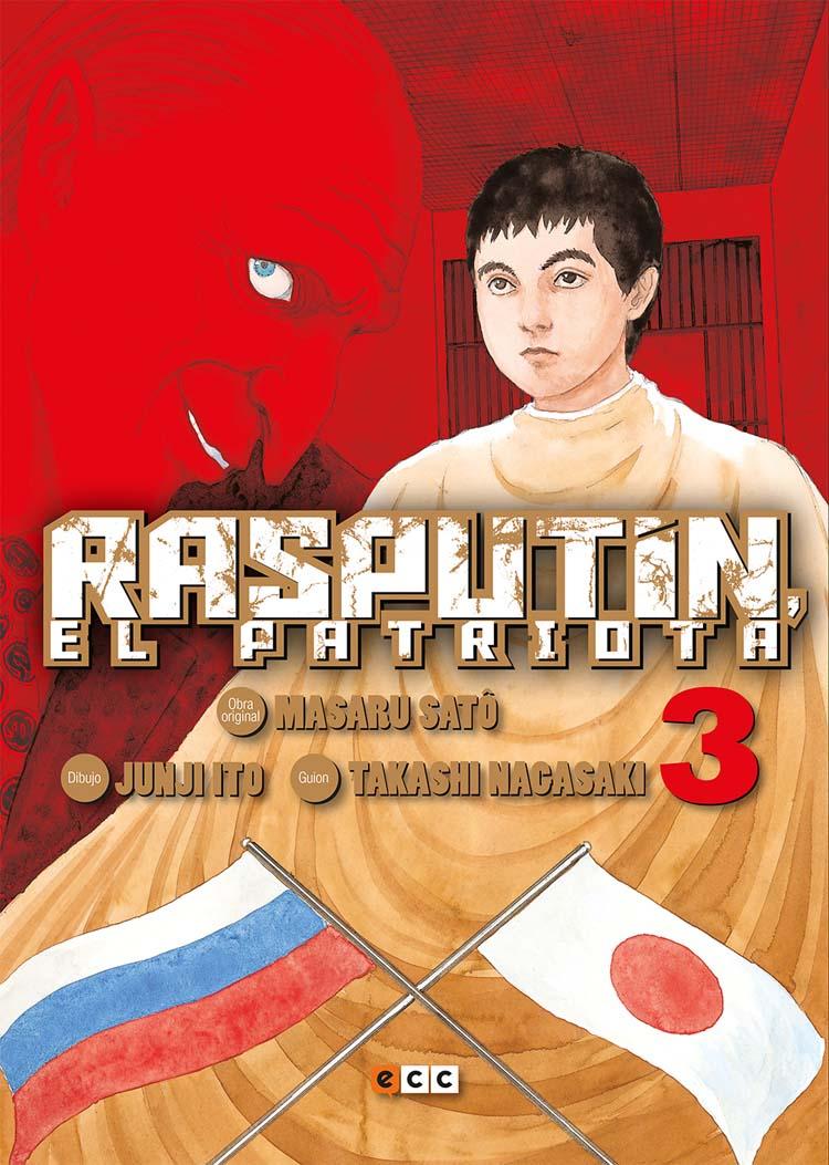 sobrecubierta-Rasputin-3-web.jpg