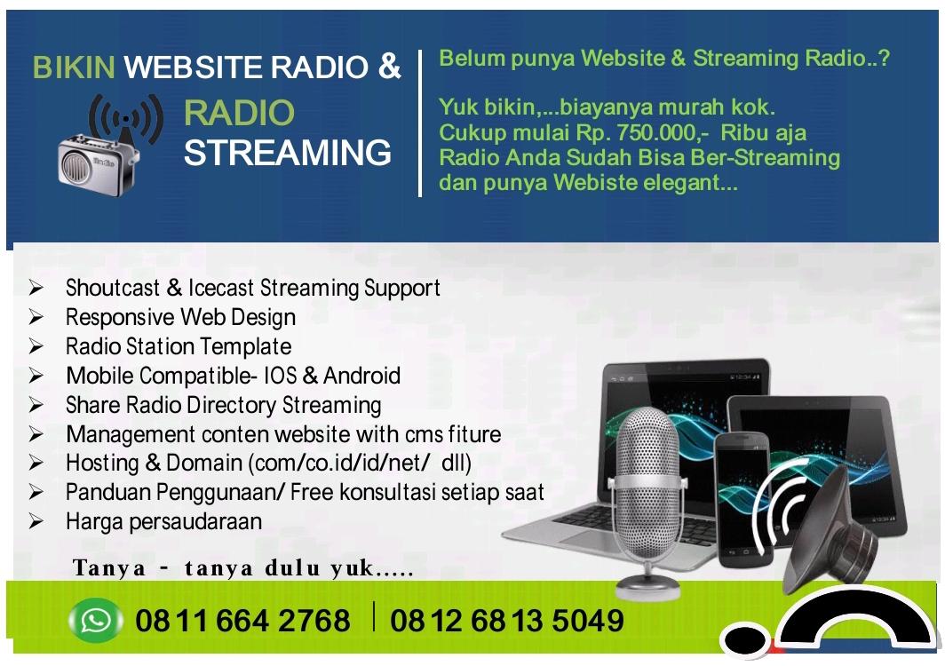 promo-website