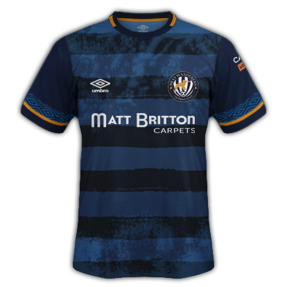 https://i.ibb.co/12VDFky/brookie14022-away-kit.png